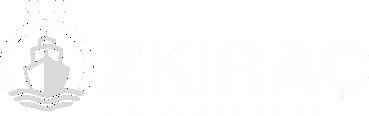 özkıraç-logo2.png